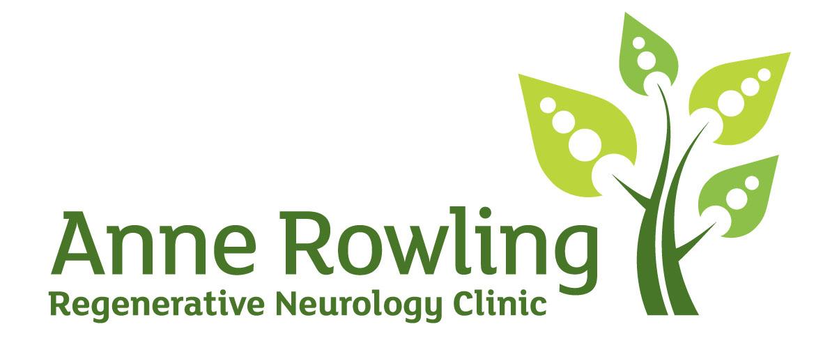 Rowling Care logo